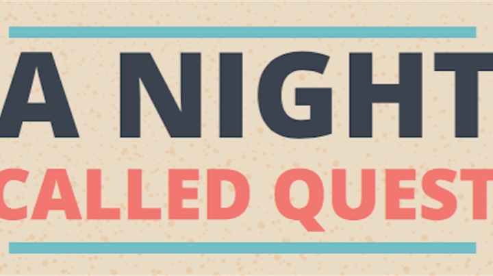 A Night Called Quest