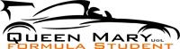 Formula Student Society logo